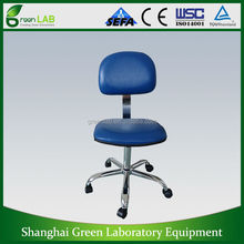 HOT SALE ! ! ! GREENLAB ESD lab chair, lab stool,made in China