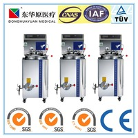 Chinese medicine automatic cooking machine