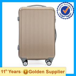 luggage travel bags, trolley luggage, travel luggage bags
