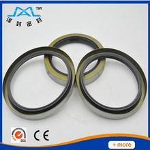 Metal skeleton TB oil seals kit for auto