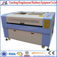 laser wood carving machine/laser cut wooden crafts machine