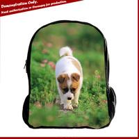 Distributor new product custom printing backpack custom rucksack bags