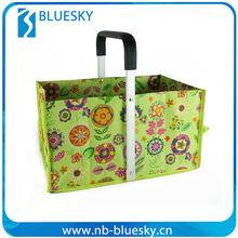 Best price mini baskets wholesale