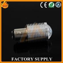 800lumina 6000k Super low price 5w high power led bulb