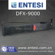 DFX9000 With Wheel Compatible Dot Matrix Ribbon Printer For EPSON