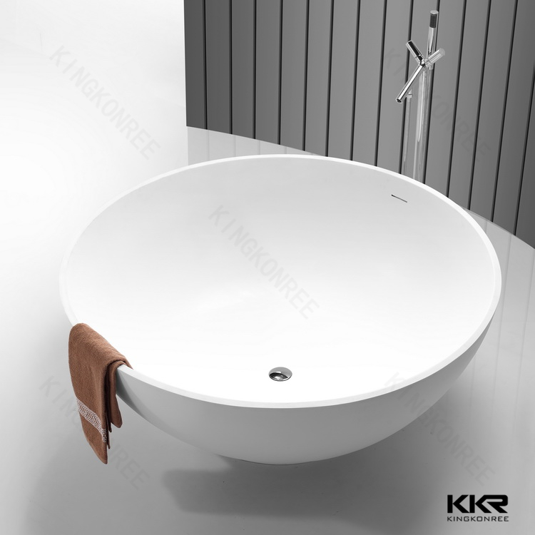 two person freestanding tub. Two Person Freestanding Bathtub  Aquatic Ai10air7240to Wh Estate Serenity New Arrival