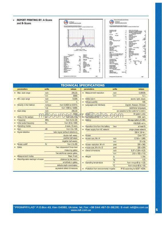 TOFT UD3-71tofd.pdf0005.jpg