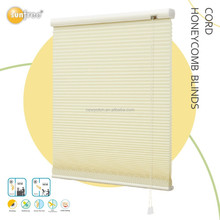 Newly Designed polyester office rolling blinds