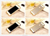 2015 New Hot Selling Case Cover For iphone 5s,alibaba express