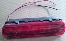 Auto spare parts & car accessories & car body parts high brake light FOR TOYOTA HILUX VIGO 2012-