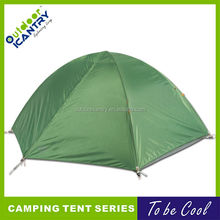 mountain camping tent cold weather tent quality tent 2015 KT2055