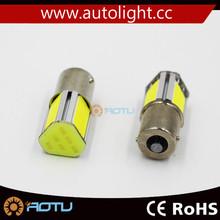 Hot Selling COB 1156 Led Car Light,1156 Led Car Bulb,Car Led Light