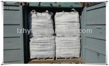 product/low sulfur Carbon Raiser/Carbon Additive/Calcined Anthracite Coal