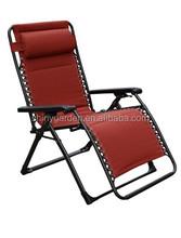 BBB oversize padded zero gravity chair, zero gravity recliner