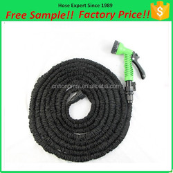 China online shopping products imported from china wholesale black water hose
