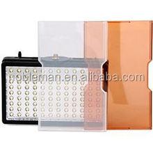 Overstock Innovative Dc Bespoke VCR LED