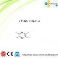 Fosfato ligustrazine tetramethylpyrazine 1124-11-4 cas