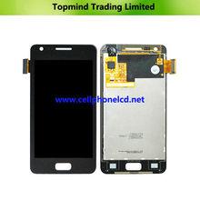 For Samsung Galaxy Nexus i9250 Spare Parts