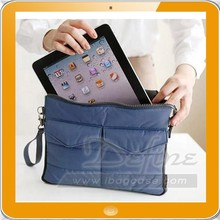 wholesale 11'' tablet case for Apple iPad Mini/Air/2/3/4