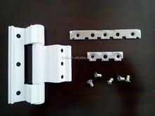 New product 3D heavy duty door hinges