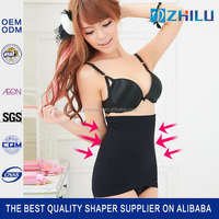 New special discount crazy selling dual shaper slimming belt