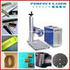 iphone 6 case high speed scanner 10w 20w 30w animal ear tag laser marking machine