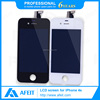 Wholesale for samsung and iphone for cell mobile phone lcd screen