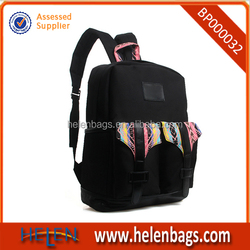 15 Inch Excellent Backpack Laptop Bags/Laptop Backpack