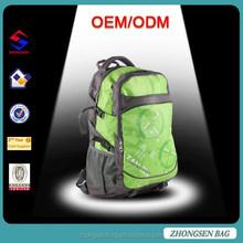 Custom Printed Fashion unisex School Backpack bags Hot Popular