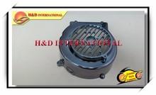 HD-carbon fiber motorcycle parts-0036 carbon fiber motorcycle parts,carbon fiber scooter parts
