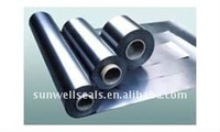 Flexible/Pure/Expanded Graphite Sheet/rolls