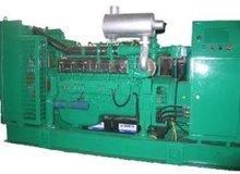 6126 gas generator set