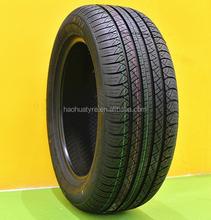 Car tyres/Winter tyres/ SUV, UHP, PCR tire 265/70R17