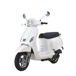 Guangzhou Fekon 2013 new vespa scooter dealer