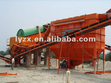 pulse bag filter(mining machinery) Dust collector \ cyclone dust collector\Dust cfor food processing \waste incineration \Rubber