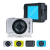 Manufacturer whole price hd 1080p motorcycle helmet camera sport action camera
