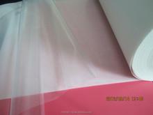 Car/Ship/Airplane Interior Decoration hot melt adhesive film/web