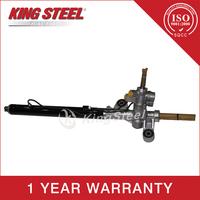 Used for Japanese Car Hydraulic Steering Rack Repair Kit 53601-TBO-P01