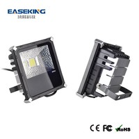 stainless steel flood lighting lamp 70W with 3years warranty CE/FCC/RoHS/SAA