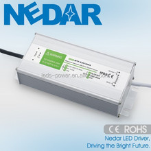 70w constant current led driver 2.1A 3 years warranty