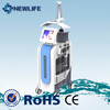 CE approved jet peel / gentle magic skin care product / diamond peel machine price
