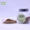 HOT SALE 100% NATURAL maca extract powder--4:1 10:1 20:1/GMP/ISO/HALAL/KOSHER certification