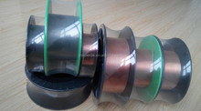 hot sale mig weld wire for co2 /CE TUV certificate / factory price for welding wire