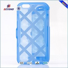 For apple iphone 6 soft case, diamond bling flip leather cell phone case for iphone 6
