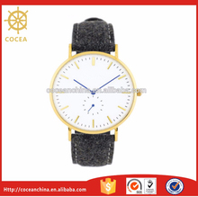 China watch factory men branded watches top brand