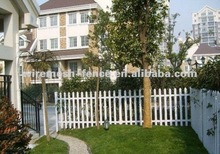 factory direct sale metal security fence gate made in Anping