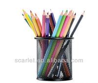 12pcs color pencil