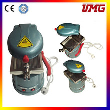 China dental supply vacuum forming machine price