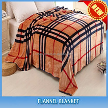 the 100 polyester warm heating blankets wholesale ali expres china