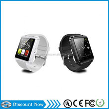 Best Selling Digital Smart Watch Phone Smartwatch Camera Compass Bluetooth Samsung Galaxy Watch Gear Smart Watch Phone